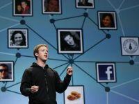 Ce fac tinerii daca dispare Facebook