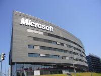 Pierdere uriasa pentru Microsoft. Cum s-a trezit gigantul IT cu o gaura de 492 milioane de dolari
