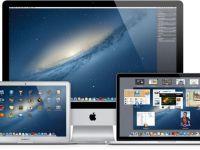 OS X Mountain Lion, disponibil de azi in App Store. DOWNLOAD aici!