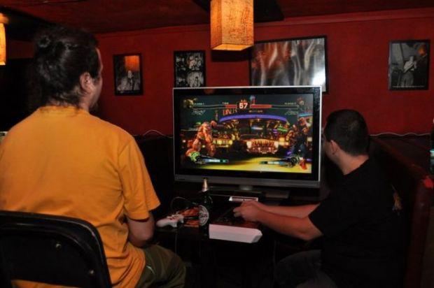 Cel mai mare concurs de jocuri de lupta din Romania are loc in weekend in Bucuresti