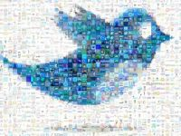 Twitter a picat aseara. Care a fost problema