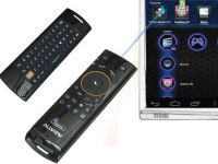 Telecomanda-minune: cum iti faci Smart TV cu 250 RON, printr-un gadget romanesc
