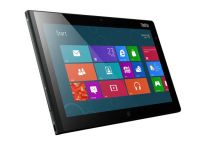 ThinkPad Tablet 2, prima tableta Lenovo cu Windows 8