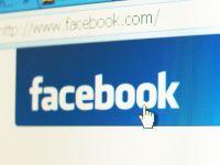 Decizia asta va infuria multa lume. Cum se va transforma Facebook: