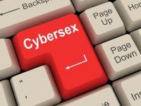 Inventia care distruge industria porno. Ce se va intampla cu milioane de site-uri pentru adulti