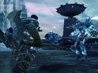 Apocalipsa continua in Darksiders II