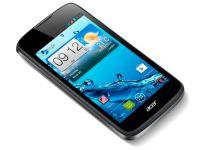 Taiwanezii se pregatesc sa cucereasca Berlinul cu doua telefoane inteligente cu ecran de 4,3