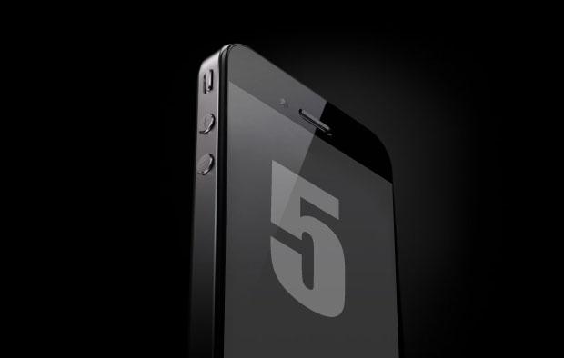 VIDEO: Apple va da lovitura cu iPhone 5