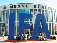 Show-ul gadgeturilor incepe! Europa se pregateste de IFA Berlin