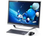 Samsung lanseza Seria 7 de PC-uri cu procesoare i7 si touchscreen