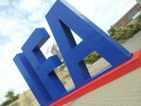 LIVE Lansare Samsung la IFA 2012 Berlin