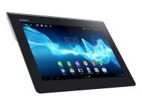 VIDEO: Sony anunta Xperia Tablet S, o tableta de 9,4  cu procesor quad-core