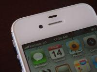 Vrei sa-ti iei iPhone 5? Cati bani primesti de la Apple in schimbul unui telefon vechi