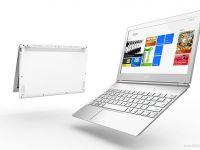 Acer Aspire S7, un ultrabook care se bate de la egal la egal cu produsele Apple