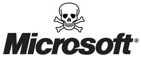 Anunt socant facut de Microsoft. Toate calculatoarele noi din lume sunt INFECTATE CU VIRUSI