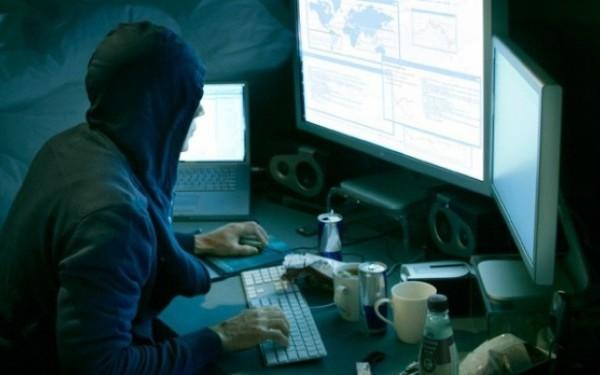 Din hacker, paznic la serverele unei firme IT. Noul loc de munca al celui care a spart softul NASA
