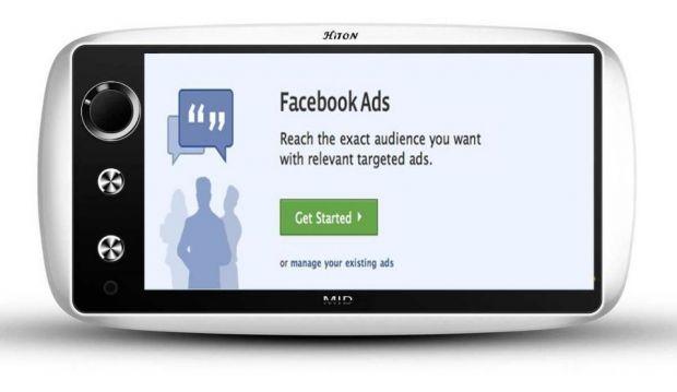 Schimbarea ce va nemultumi milioane de utilizatori Facebook