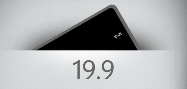 HTC pregateste o mare lansare in aceasta seara. Ce modele ar putea anunta
