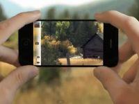 VIDEO. Motivele pentru care aceasta reclama la iPhone 5 a fost interzisa. Nimeni n-a oprit-o insa sa atraga milioane de vizualizari pe Youtube
