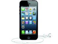 iPhone 5 e de fapt un telefon Samsung. Amanuntul care ii face pe fanii Galaxy S III sa rada