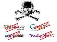 Utilizatorii de Windows, in pericol. Un atac phishing fura parolele conturilor de e-mail