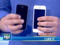 Care smartphone face cele mai bune poze? iPhone 5, iPhone 4S, Samsung Galaxy S3 sau Sony Xperia T