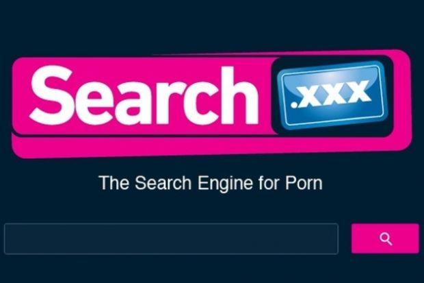 Google are un frate deocheat: motorul de cautare pentru site-urile XXX