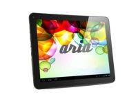 Evolio Aria. O tableta romaneasca dual-core, ce poate fi considerata un fel de iPad ieftin