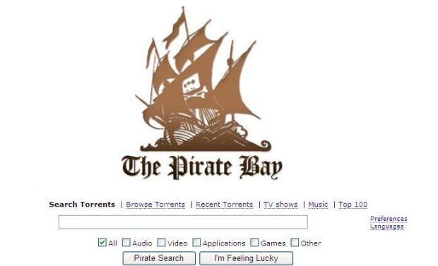 PirateBay si FileList AU PICAT. Motivele pentru care cele mai iubite site de torrente nu au putut fi accesate