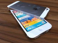 Greseala de 30 de miliarde de dolari pe care Apple a facut-o cu iPhone 5