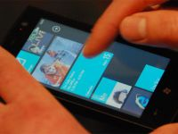 iPhone 5 si Galaxy S III vor avea un rival puternic. Planul secret al Microsoft