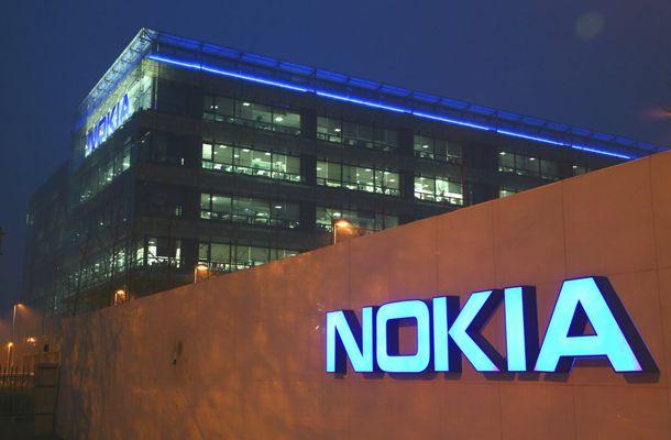 Se prabuseste un GIGANT din telefonia mobila? Ce anunt surpriza a facut Nokia