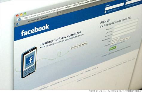 Schimbarea facuta de Facebook de care NIMENI NU s-a prins. Zilnic te lovesti de ea fara sa-ti dai seama