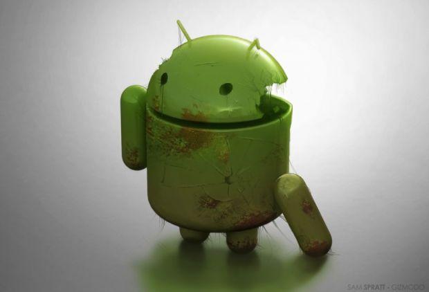 Ai smartphone cu Android? Un virus periculos trimite SMS-uri la numere cu suprataxa. Cum te poti afla daca telefonul tau este infectat