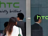 HTC, ingropata de Samsung si de Apple. Profitul in trimestrul III a scazut cu 79%