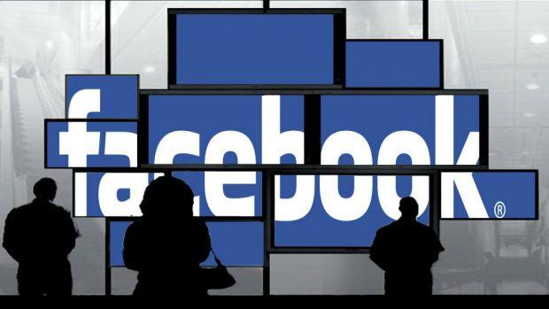 Facebook va fi revolutionat. Apar doua butoane noi