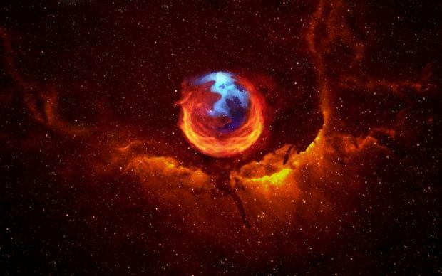 Utilizatorii Mozilla Firefox, in pericol. Cu ce eroare de securitate a aparut versiunea 16