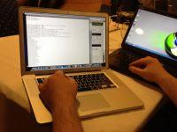 Ce s-a intamplat cu acest hacker dupa ce a reusit sa SPARGA Google Chrome