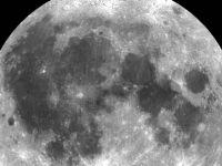 Ce au gasit cercetatorii pe suprafata Lunii. Va schimba radical ce se stia despre corpurile ceresti