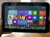 Primul spot video cu Windows 8: Windows 8 is Coming Soon