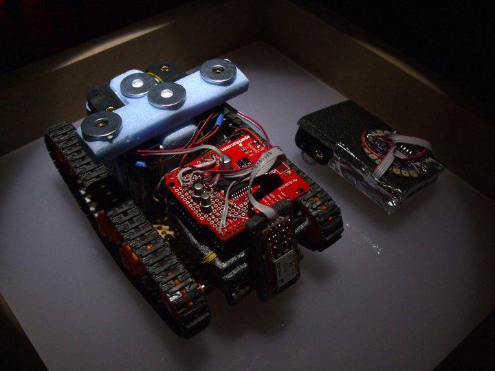 __HOT__ Arduino Pentru Incepatori Limba Romana Download viorel-spinu