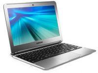 Samsung Chromebook 3G, ultrabook-ul Google ce porneste in mai putin de 10 secunde. Pret si Specificatii tehnice