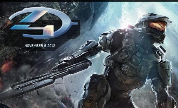 VIDEO Halo 4, unul dintre cele mai asteptate jocuri , va fi lansat luna viitoare. Halo-4-jocul-asteptat-de-zeci-de-milioane-de-fani-se-pregateste-sa-fie-lansat-pe-6-noiembrie_size1
