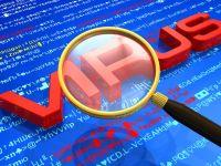 Un virus ataca utilizatorii de Yahoo! Messenger. Aplicatia asta gratuita te scapa de el