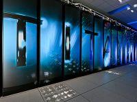 Asa arata cel mai tare supercomputer din lume. Face 20.000.000 de MILIARDE de operatii pe secunda