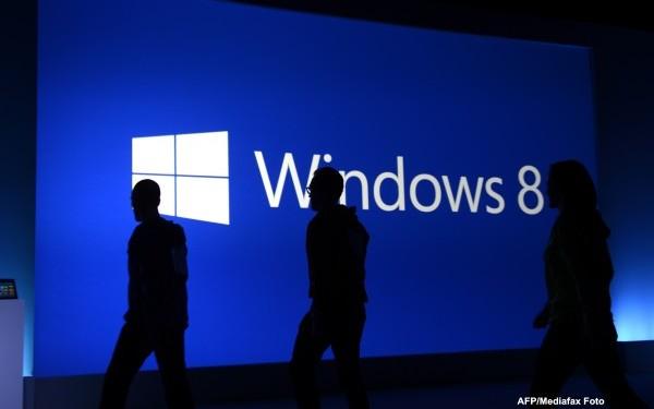Windows 8 a intrat in vizorul hackerilor. Care sunt capcanele intinse utilizatorilor, la iLikeIT