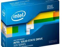 Intel anunta noile SSD-uri, primele bazate pe tehnologia flash NAND