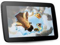 Nexus 10, tableta Google cu o densitate a ecranului mai buna decat iPad Retina