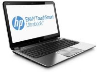 HP anunta noua gama de laptopuri si ultraportabile cu Windows 8