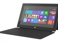 iLikeIT. George Buhnici prezinta secretele Windows Phone si tabletei - laptop Microsoft Surface